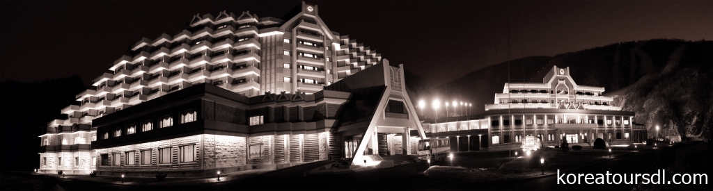 馬息嶺ホテル