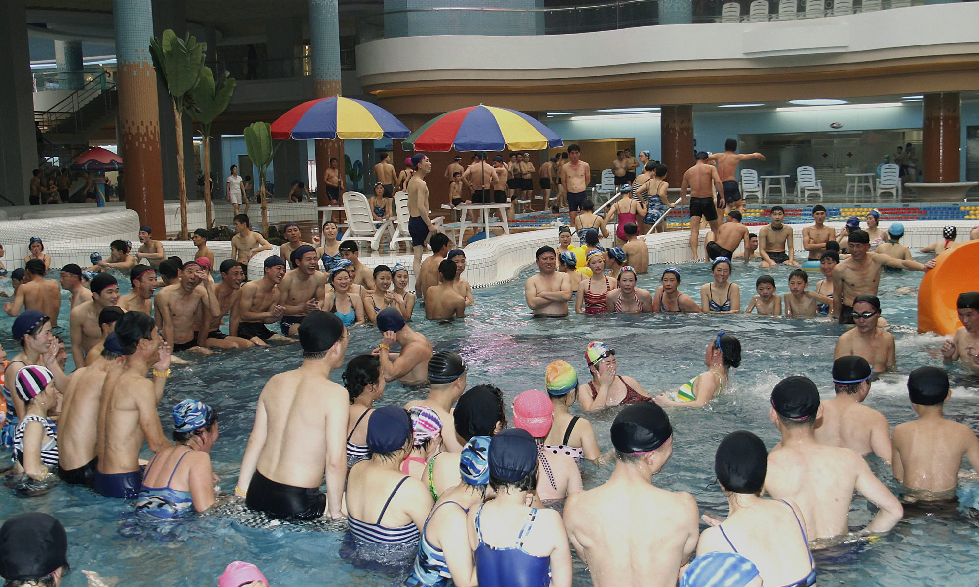 朝鮮旅行-朝鮮ツアーを手配するコリアツアーズ