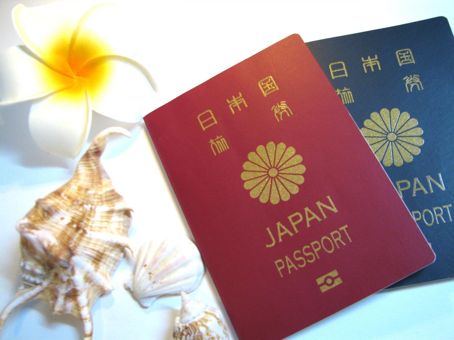 北朝鮮旅行の入国審査の流れ